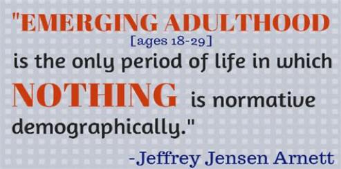 emergin adults 1.png