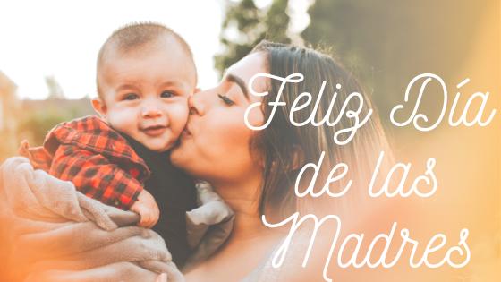 Feliz Día de la Madre! (6).png