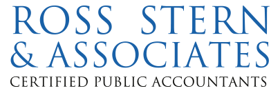 Ross-Stern & Associates Certified Public Accountants (CPA) Tarzana California