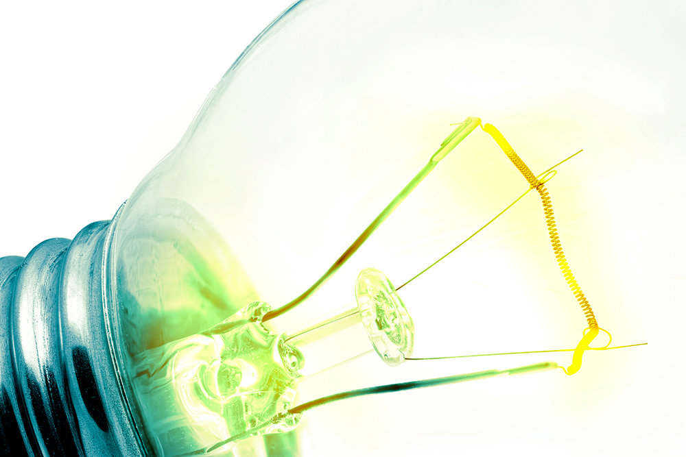 Lightbulb-1.jpg