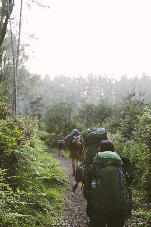 Wildcat_Camp_004.jpg