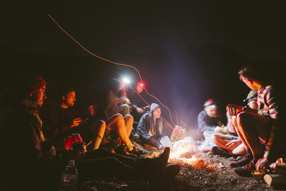 Wildcat_Camp_009.JPG