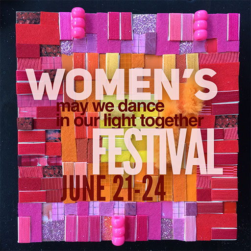 Women's Festival small copy.jpg