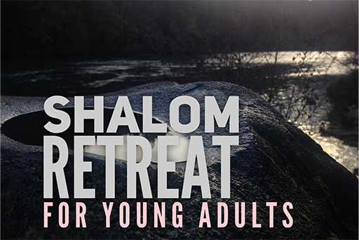Shalom Retreat for Young Adults small copy.jpg