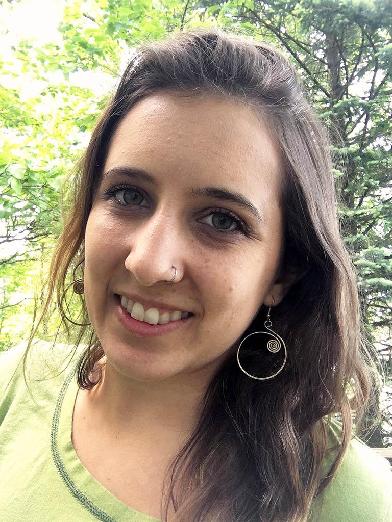 Copy of Arianna Santoriello