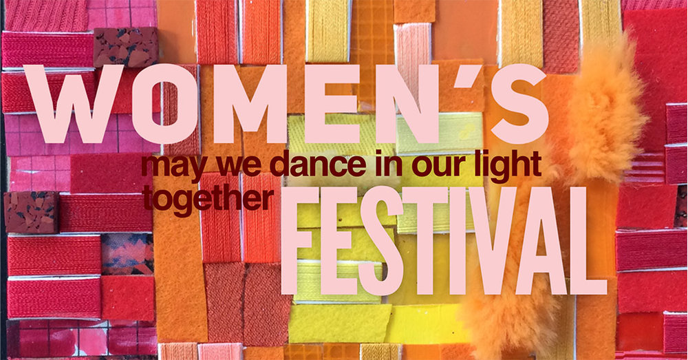 Women's Festival small.jpg