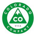 synergy-contrator-services-colorado-company.png