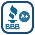 synergy-contractor-services-a-plus-rating-bbb.png