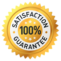 synergy-contractor-services-satisfaction-guarantee.png