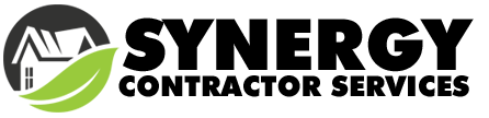 Synergy Contractor Services