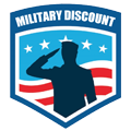 synergy-contractor-services-military-discount.png