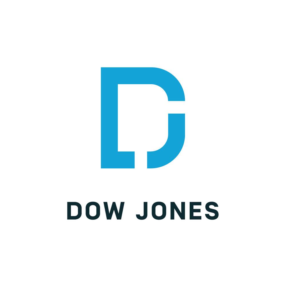 Dow_Jones_Logo_(Media_Company).jpg