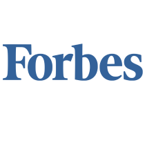 Forbes_logo_small.png