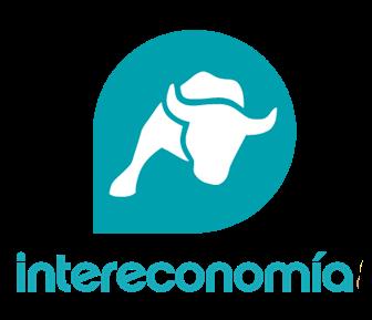 Intereconomia-tv.png