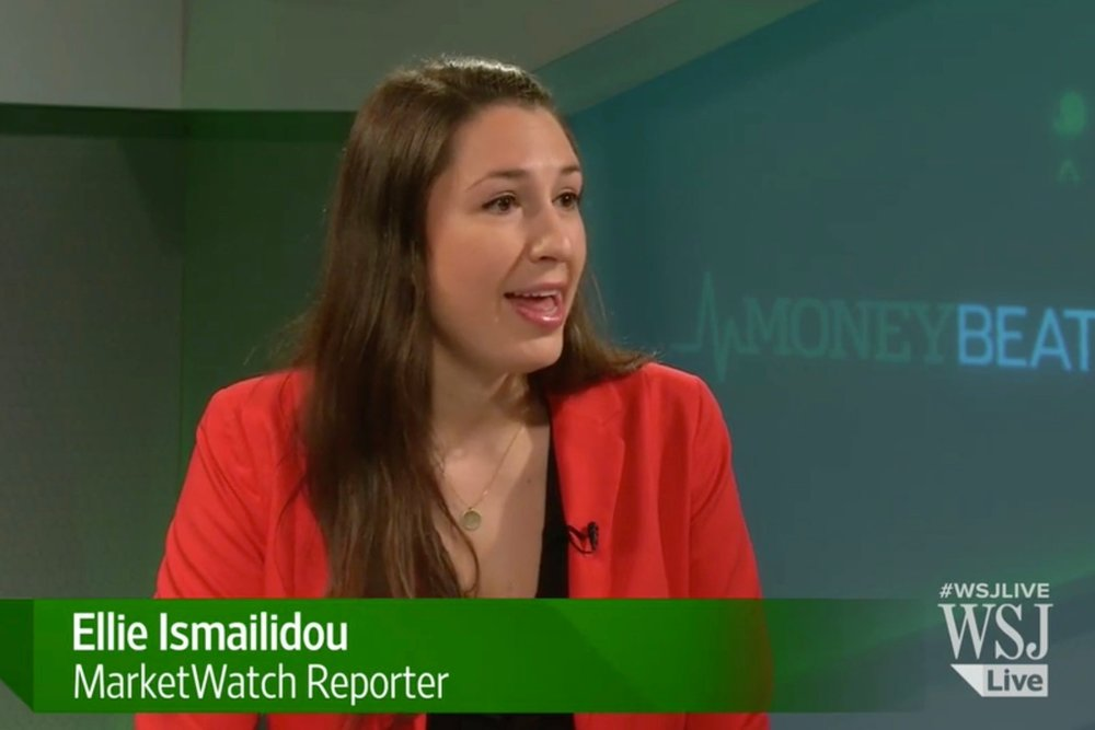 WATCH HERE   Ellie Ismailidou joins WSJ's MoneyBeat to talk about how jitters over the financial future of Greece roiled global markets, with equities falling sharply and demand surging for assets considered safest during times of stress, like German government bonds.