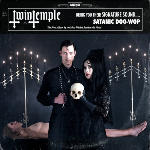 twintemple_album_cover_jpg.jpg