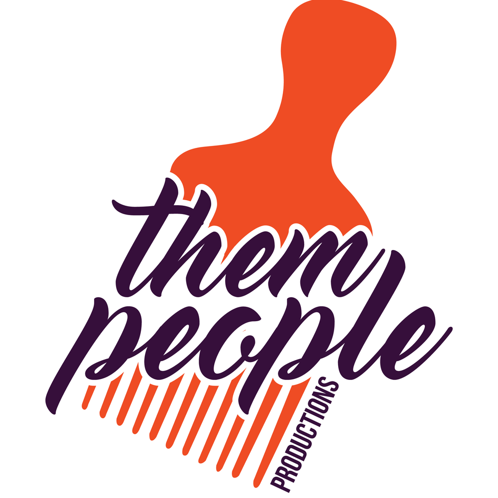 TPP>Logo.png