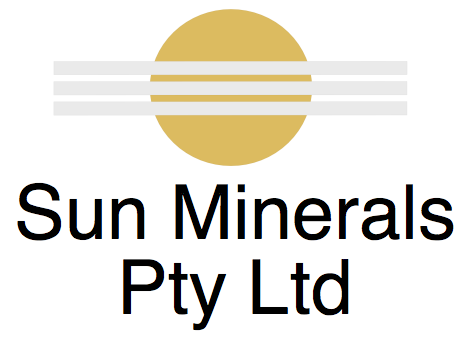 Sun Minerals Pty Ltd