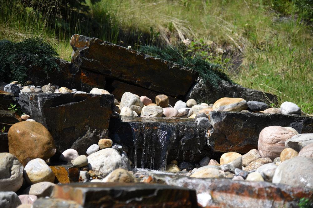 Water Features-1.jpg