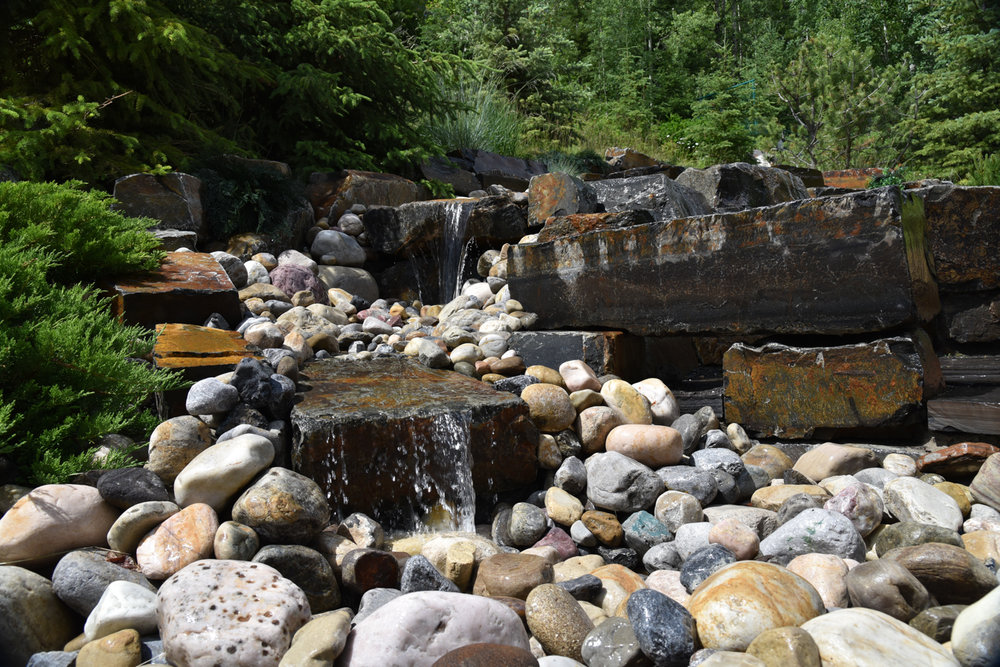 Water Features-6.jpg
