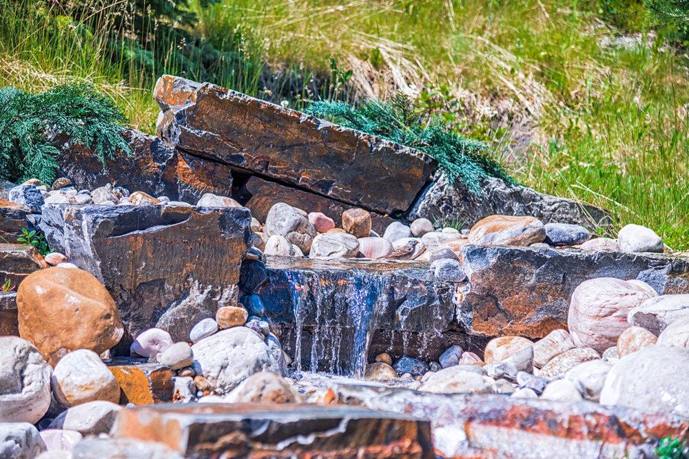 Water Features-11.jpg