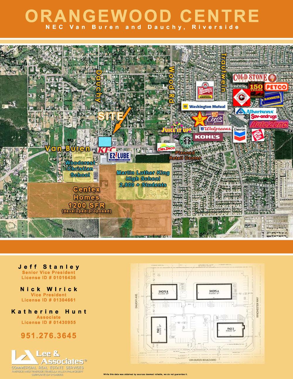 Brochure july 09_Page_2.jpg