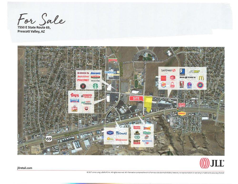 Prescott Valley AZ info_Page_1.jpg