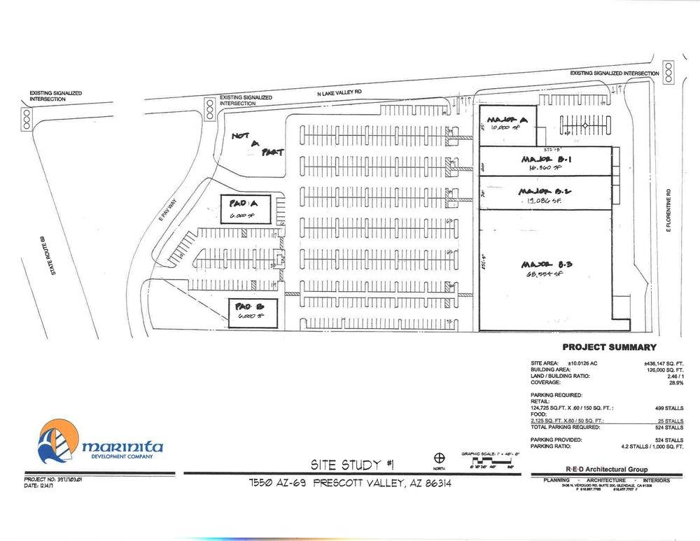 Prescott Valley AZ info_Page_5.jpg