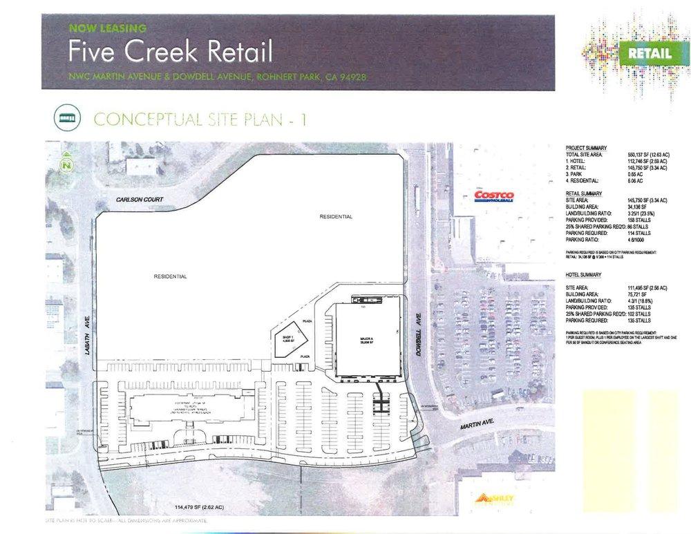 5 Creek Rohnert Park_Page_1.jpg