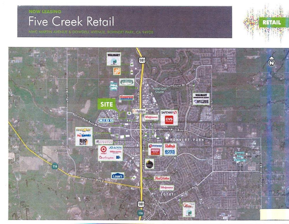 5 Creek Rohnert Park_Page_2.jpg