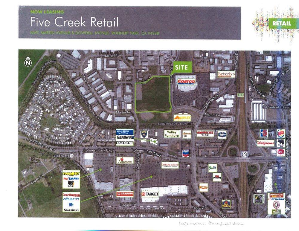 5 Creek Rohnert Park_Page_3.jpg
