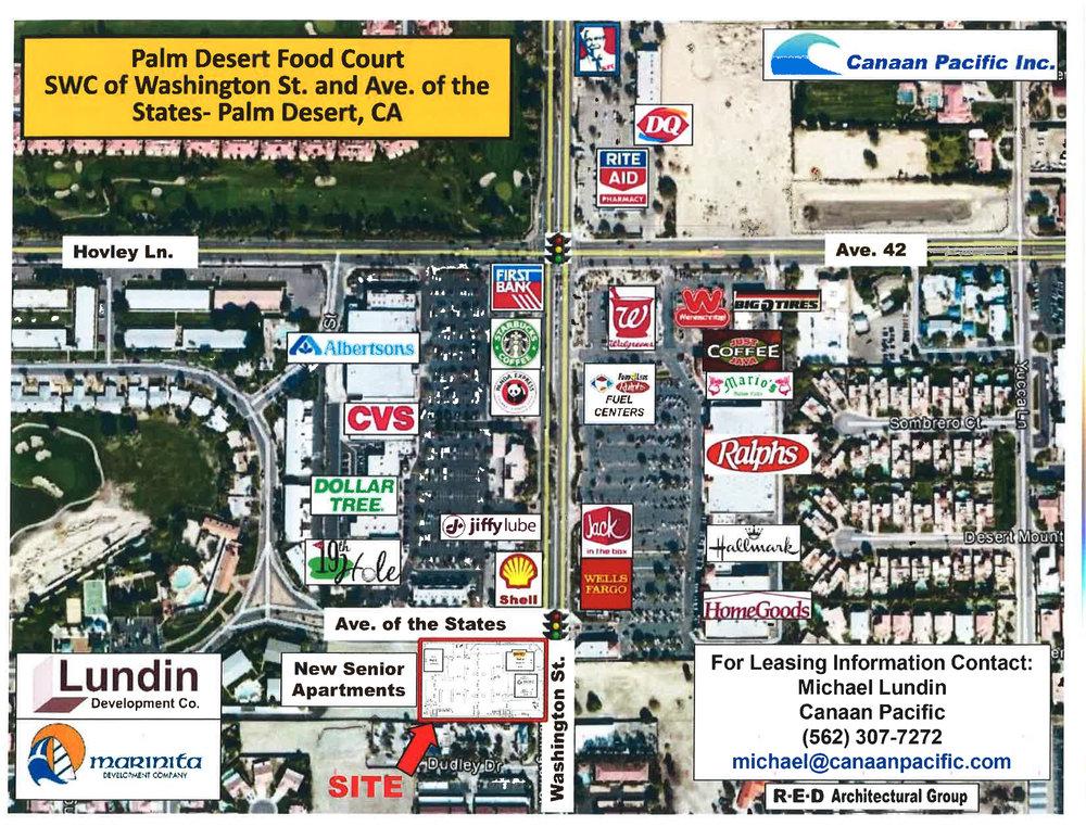 Palm Desert_Page_1.jpg