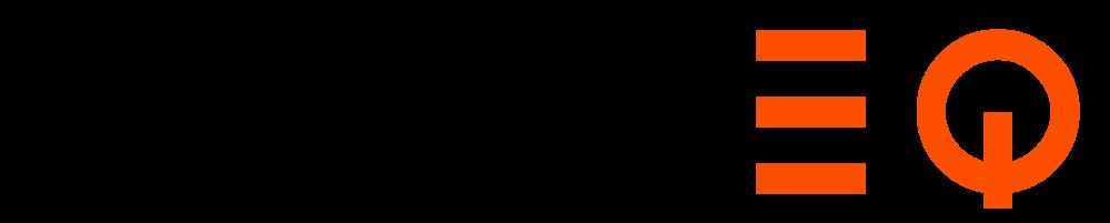 Hi Res EEQ logo 2.png