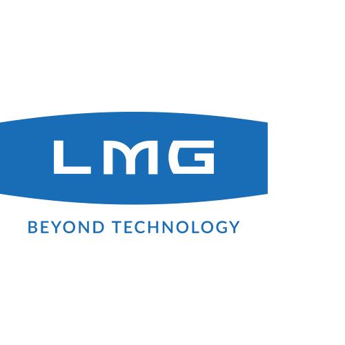 LMG-logo.png