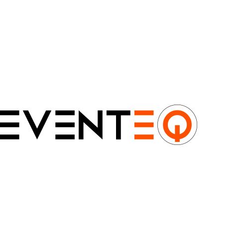 EEQ-logo.png