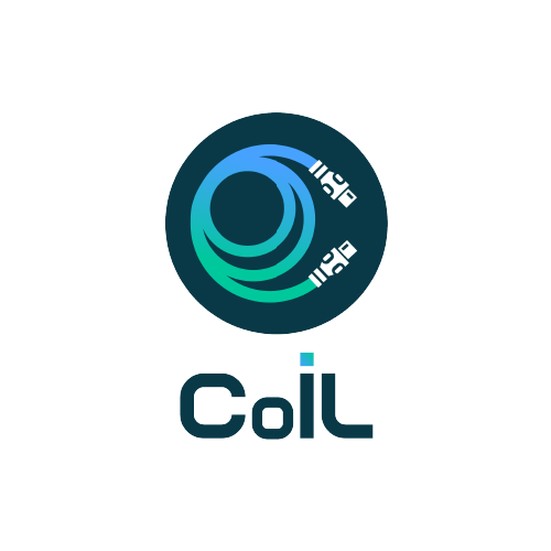 coil-logo-center.png