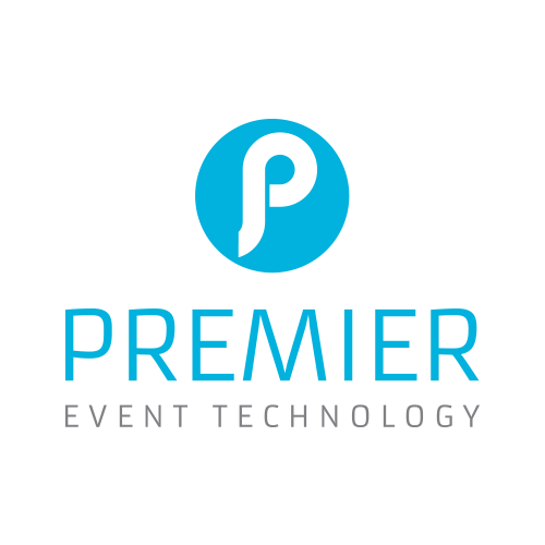 premier-logo-center.png