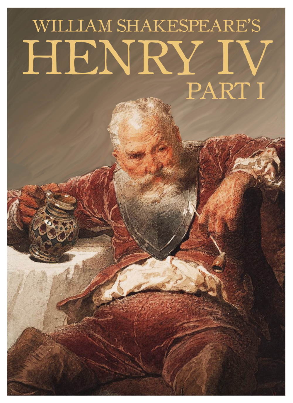 HenryIV poster.png