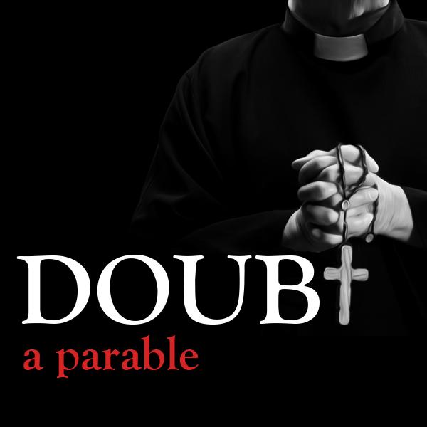 Doubtshow button.png