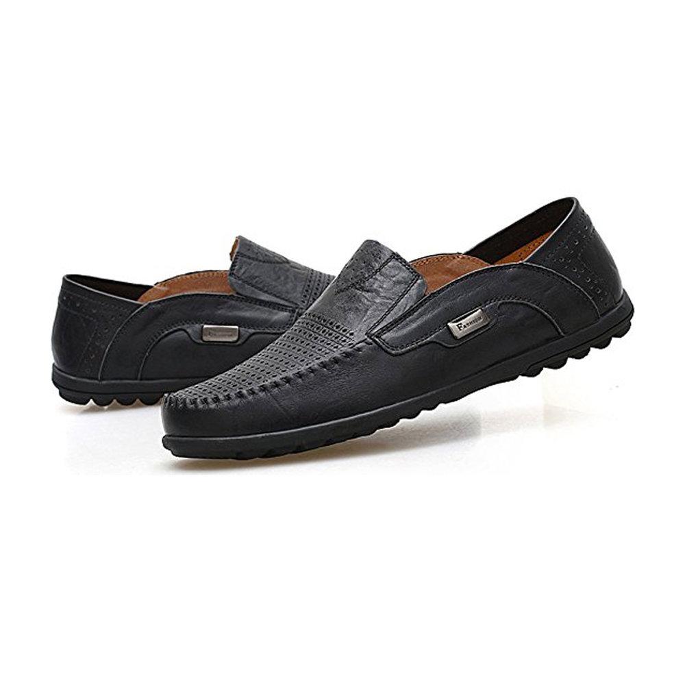 tutrtle-shoe.jpg