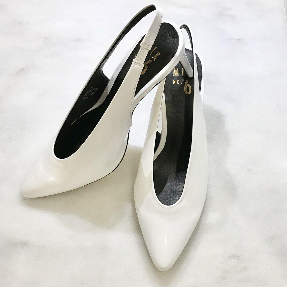 Easter-Shoes.jpg
