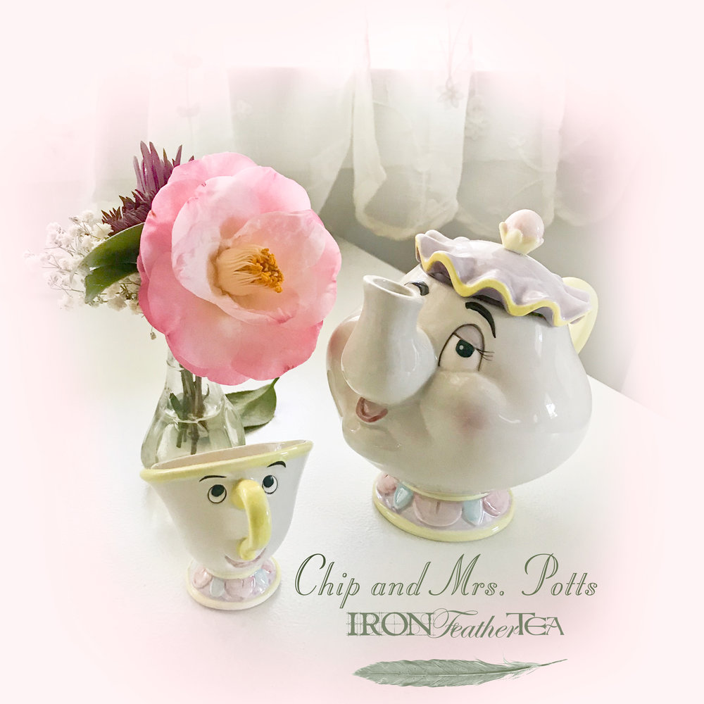 IFT-Mrs-Potts0158.jpg