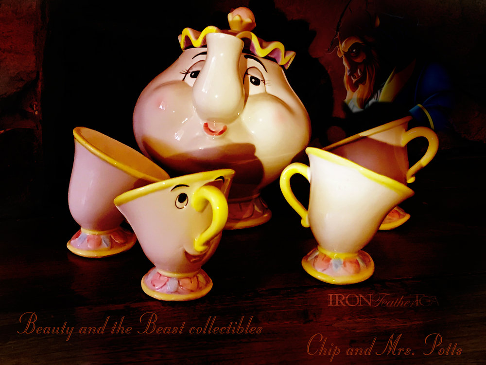 IFT-Disney-potts_0154.jpg