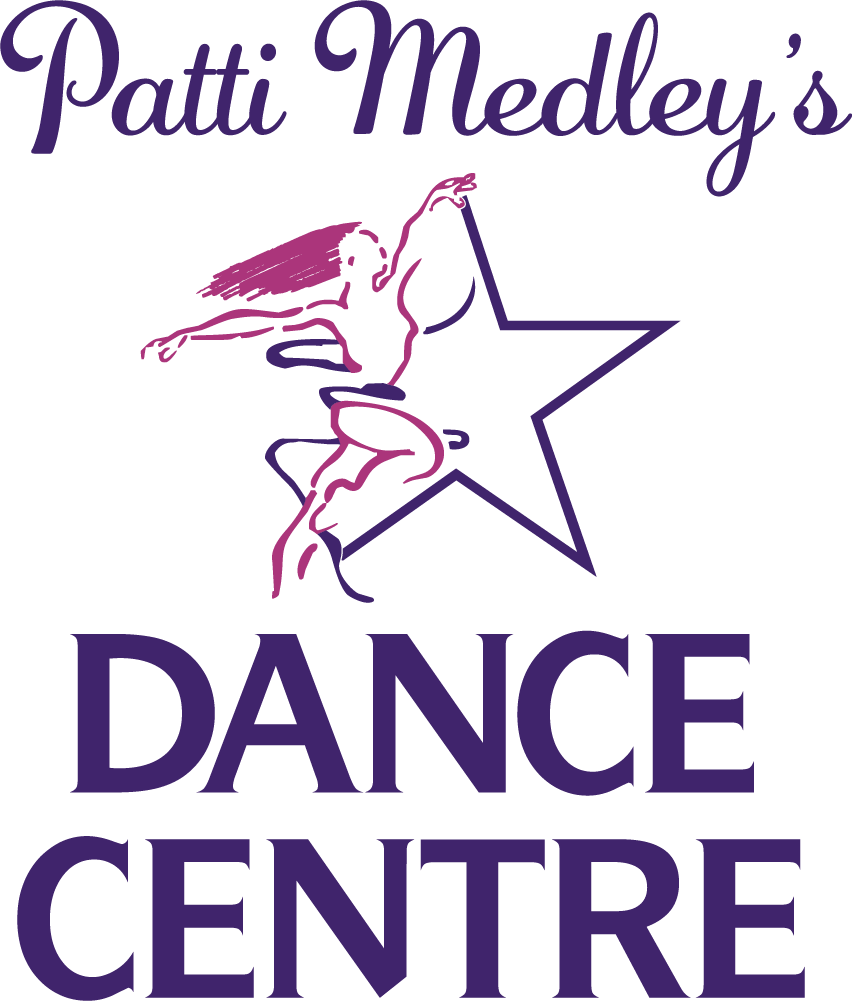 Patti Medley Dance Centre