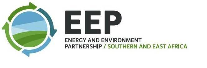 EEP_logo.jpg