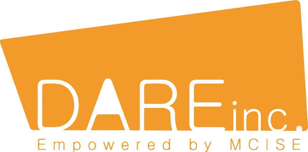 DARE inc.png