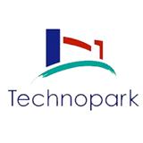 Logo Technopark .png
