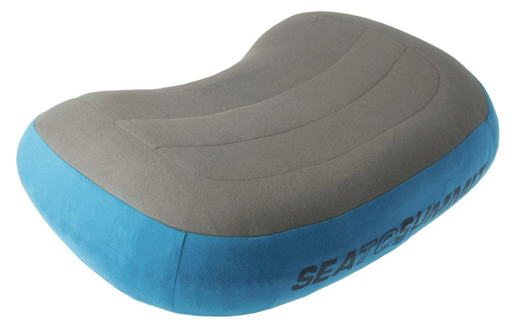 sea-to-summit-aeros-premium-pillow-regular.jpg