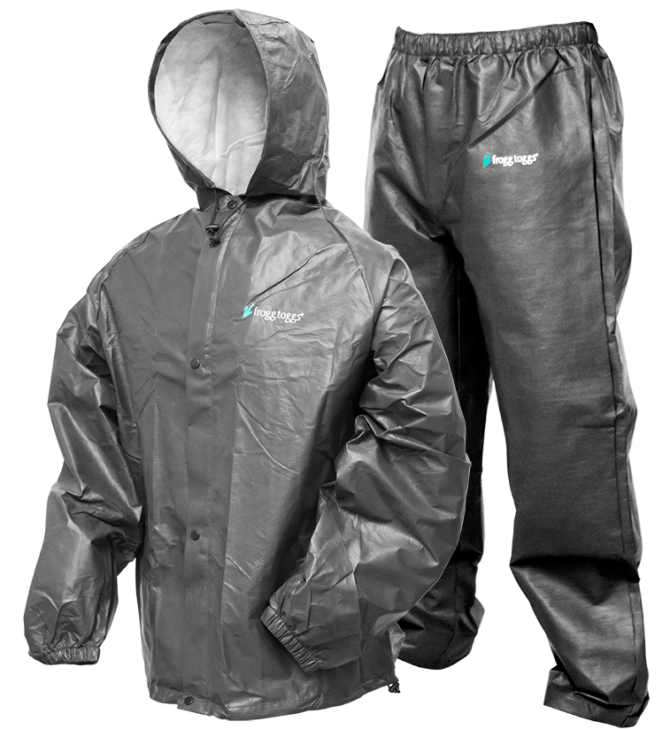 pl1140_prolite_rainsuit_black_01_web.png