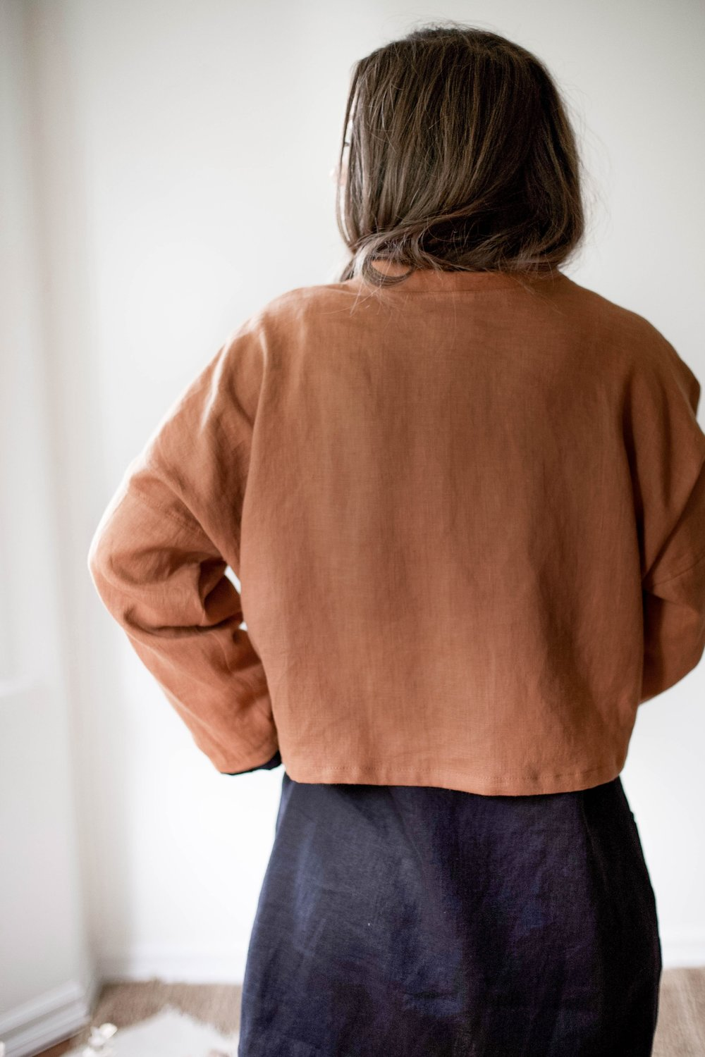 nomi-designs_ann-jacket_rust-colored-natural-linen-jacket_back copy.jpg
